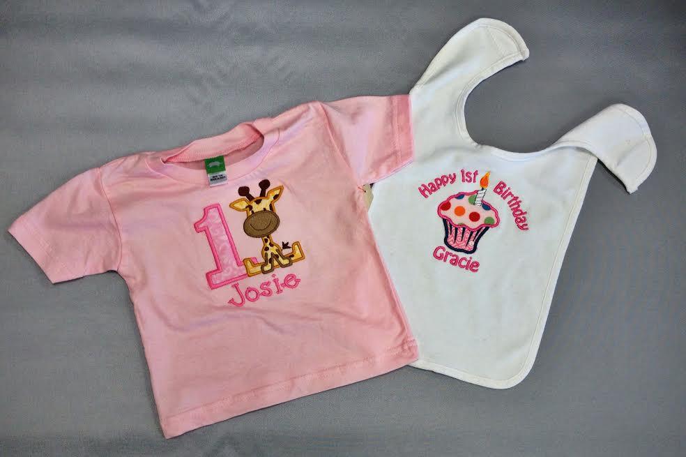 babychildren/babyexample2.jpg