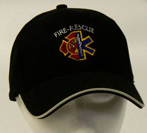 enforcement/firecap.jpg