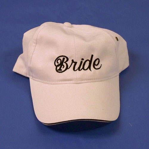 hats/bridecap.jpg