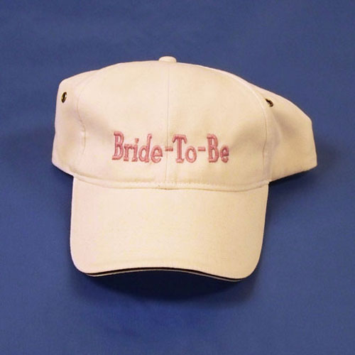 hats/bridetobe.jpg